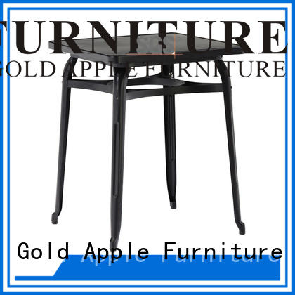 top patio table sets on sale commercial for dining room Gold Apple