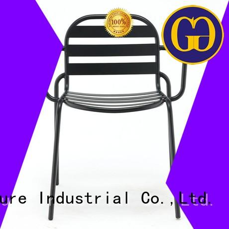 outdoor folding lawn chairs vintage coffee chairs Gold Apple