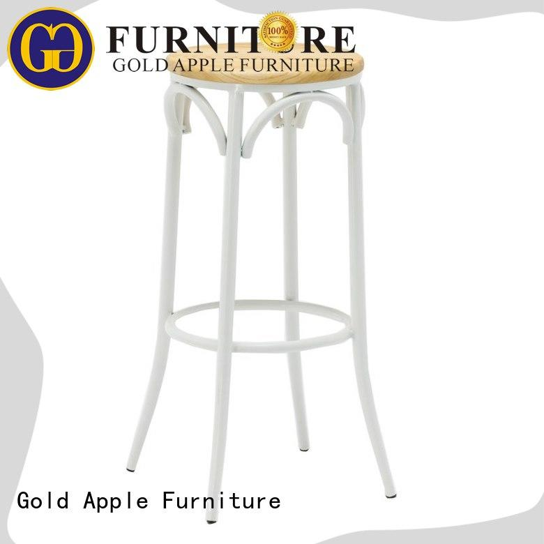 customized kitchen bar and stools top-selling stackable dining room