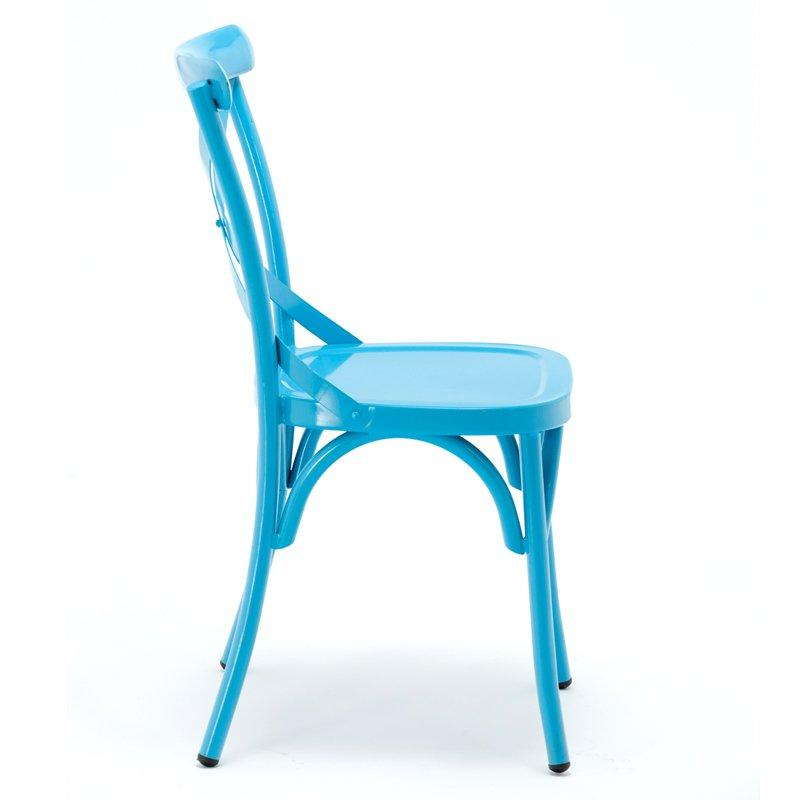Wholesale Stacking Hotel Banquet Chair GA1101C-45ST