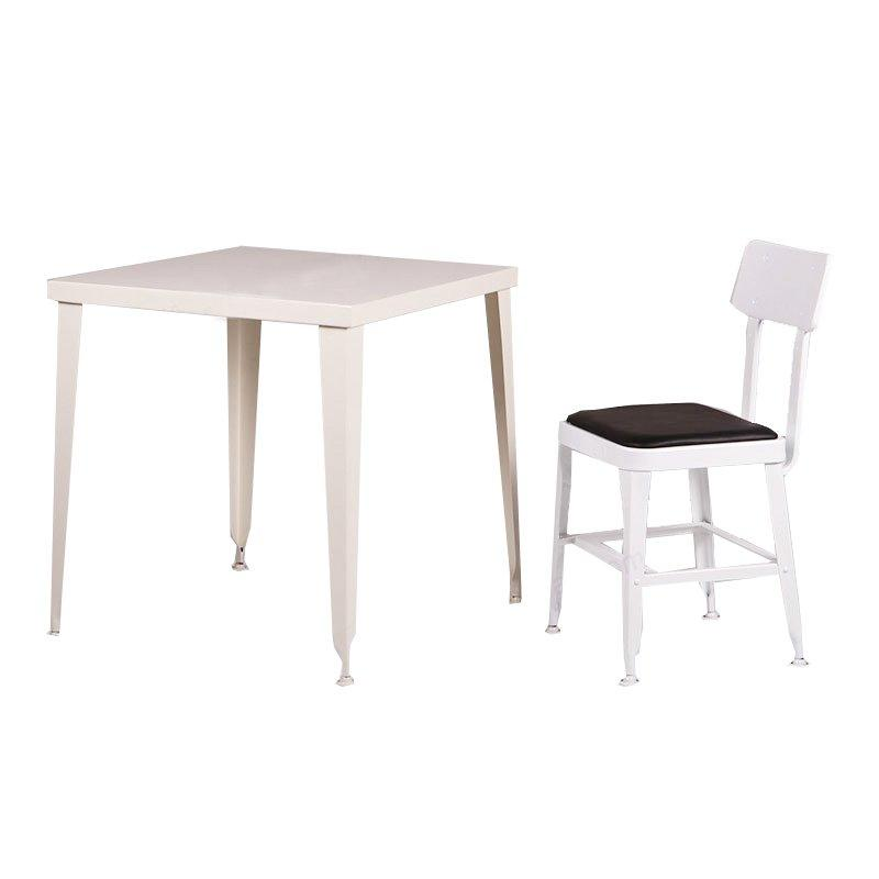 Modern Restaurant Cocktail Coffee Table Set GA501SET