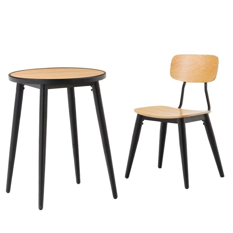 Fashion Design  Copine Coffee shop Table  GA2001T