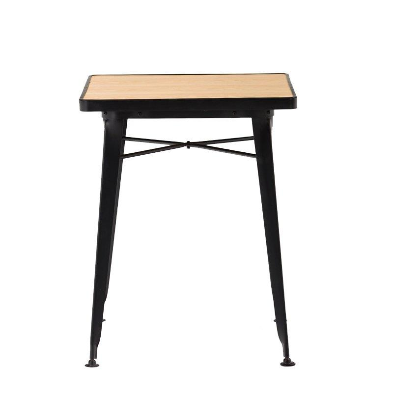 Wholesale Restaurant Unique Wooden Table GA501T-61SSTW