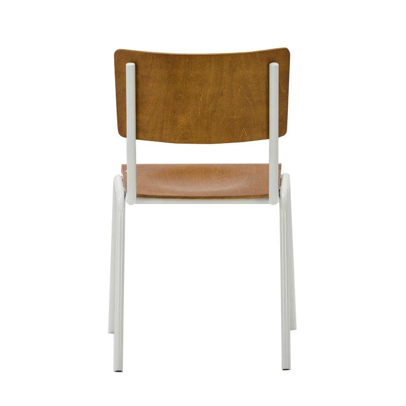 Hot Sale Design Wooden Restaurant Chairs for Sale GA3301C-45STW