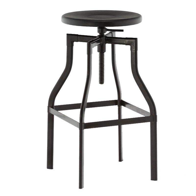 New Design Bar Stool GA601C-65ST