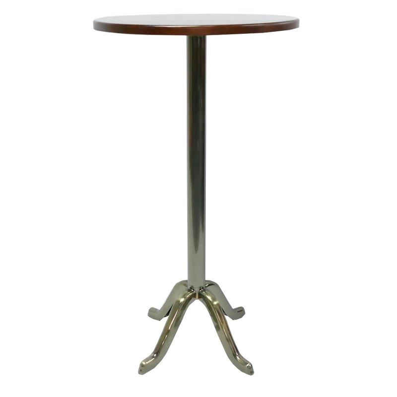 Wholesale Restaurant furniture metal cast iron table base GA3201BT