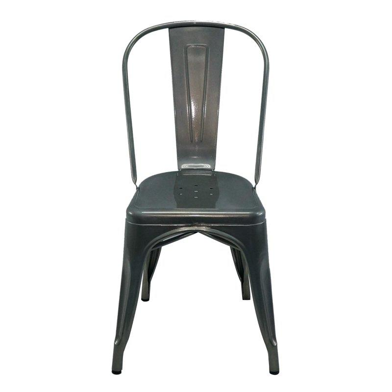 Coffee Chairs for Sale Restaurant Furniture Manufacturer GA101C-45ST