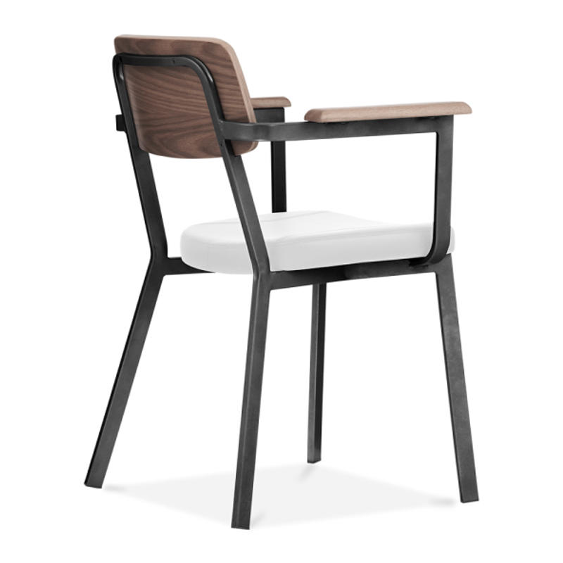 Commercial Furniture Banquet Chairs Stacking GA3001BC-45STP