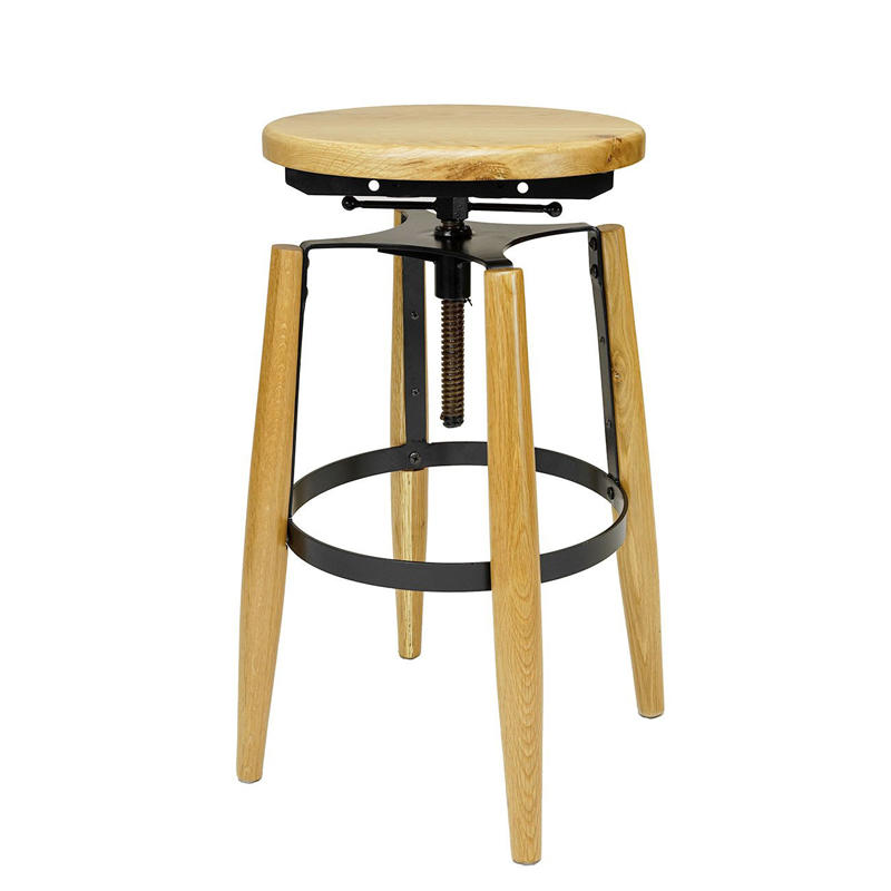 Designer Bar Stool for Sale GA604C-65STW