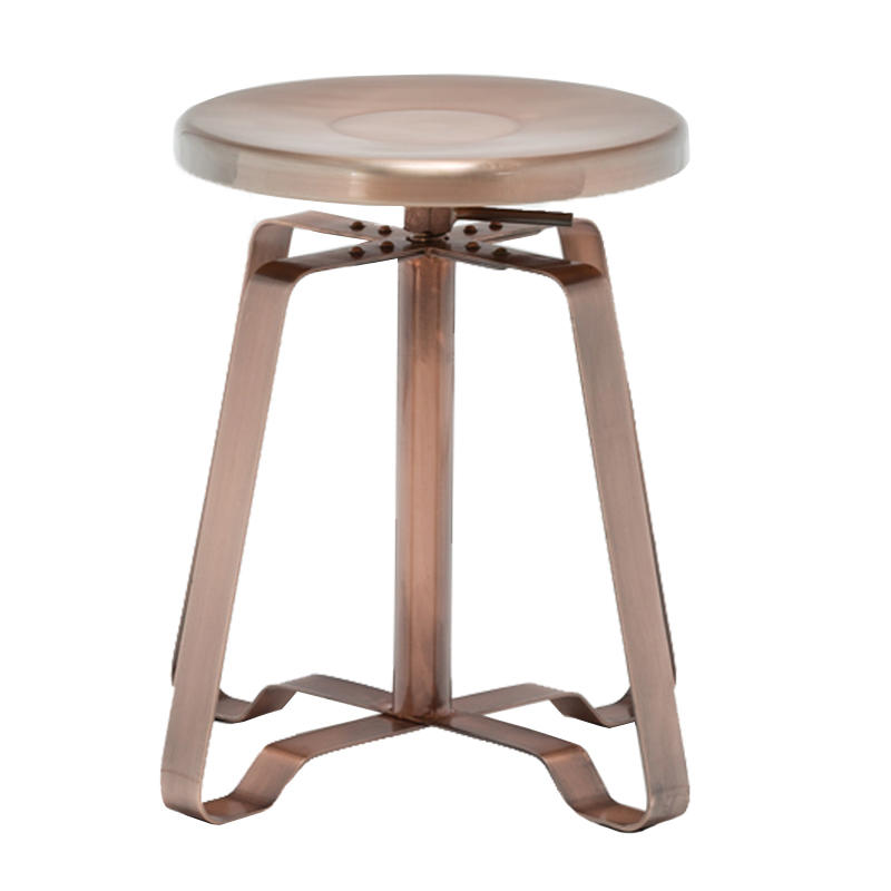 Top Quality Modern Design Bar Stool for Sale GA607C-45ST