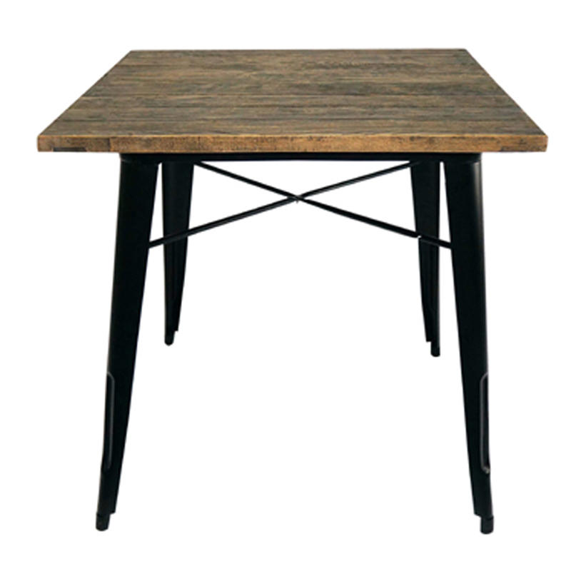 Coffe Shop Living Room Table GA101T