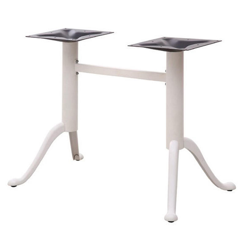 Steady China Supplier Wholesale Iron Table Legs GA3201T