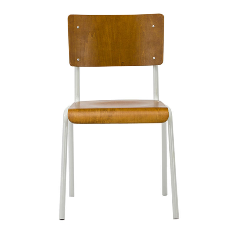 Hot Sale Design Wooden Restaurant Chairs for Sale GA3301C-45STW