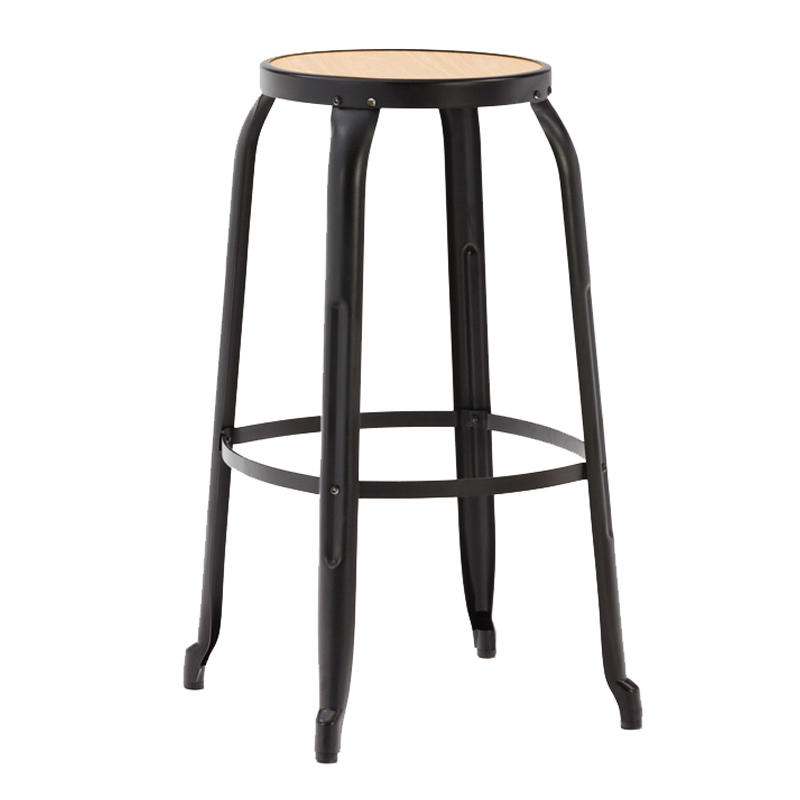 High Counter Stools Restaurant Counters for Sale GA301C