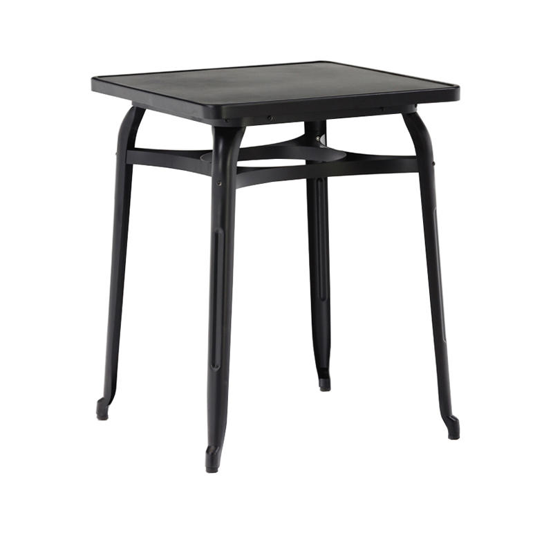 Factory Manufacturing Dining Table GA301T
