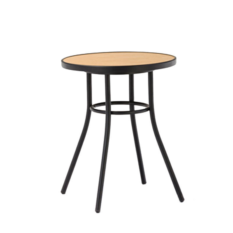 Cafe Furniture Thonet  Dining Table GA901T