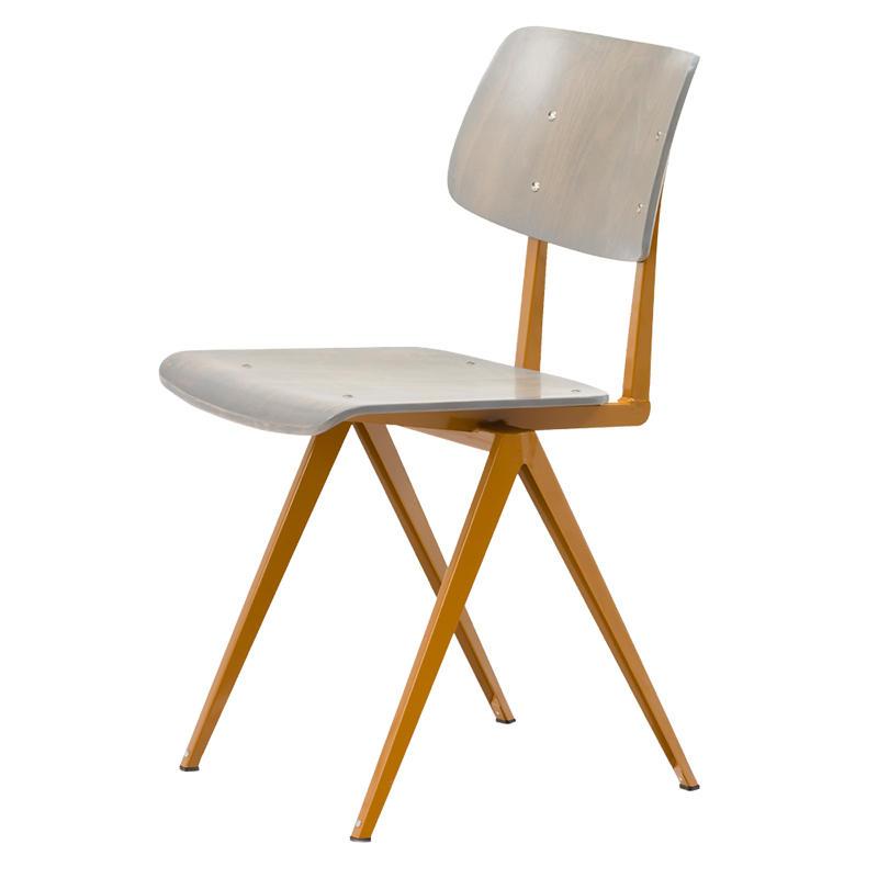 European Style Dining Chair Kitchen Chair GA2901BC-45STW