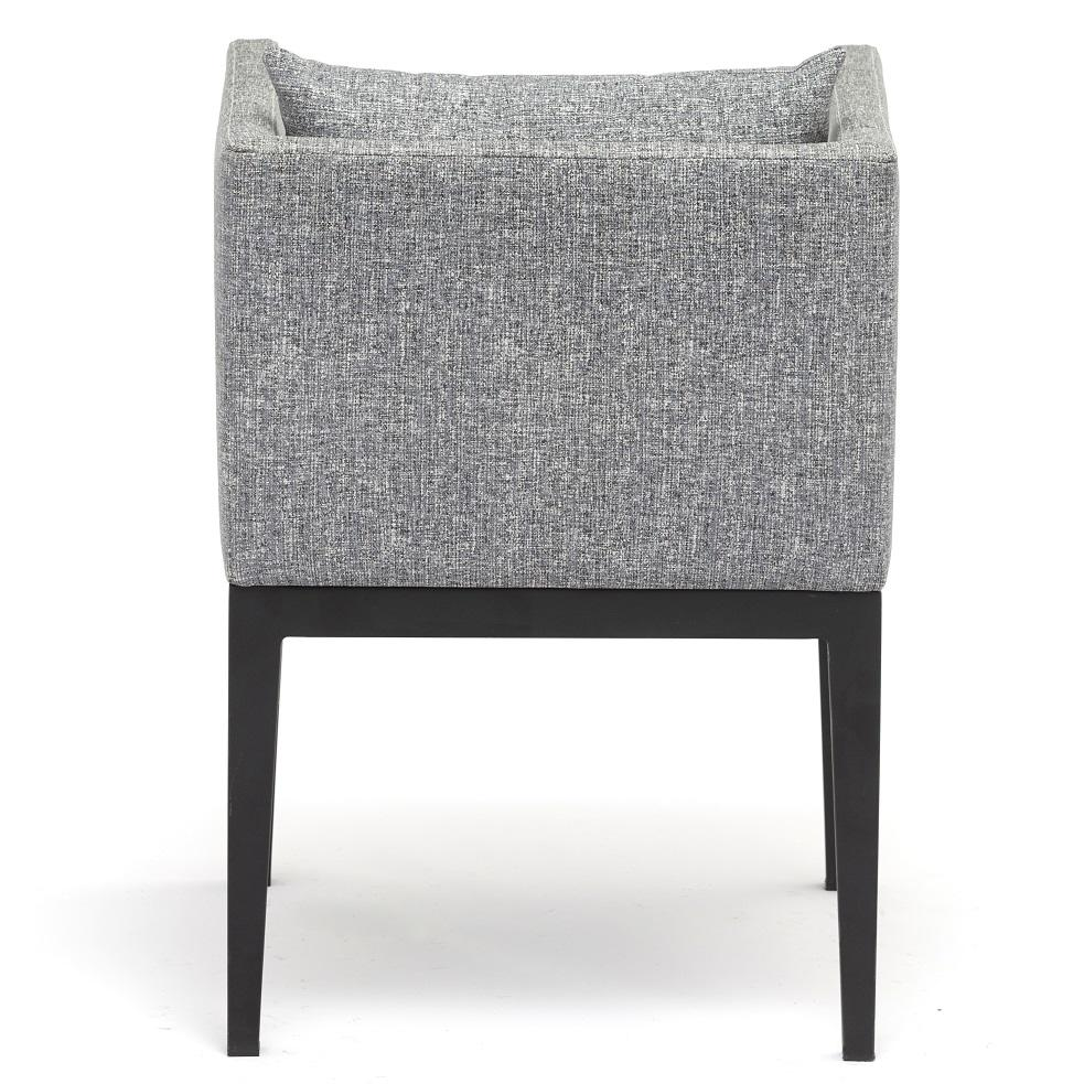 Modern Living Room Dinning Chair