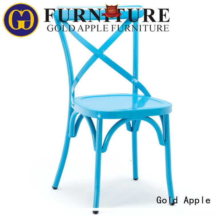 customized outdoor chairs for sale vintage stackable coffee chairs
