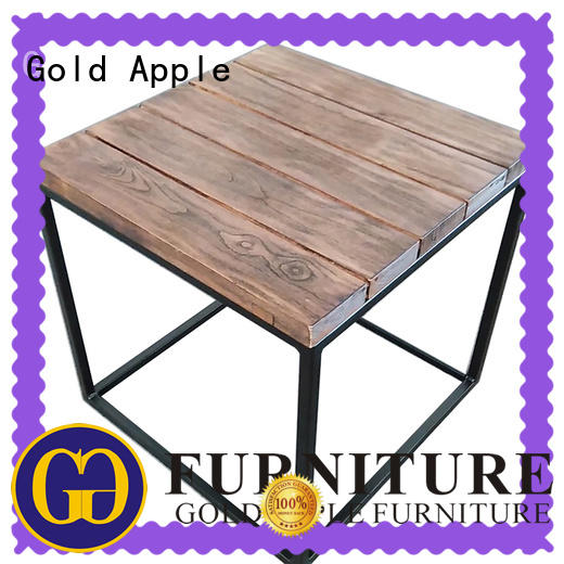 popular modern coffee tables for sale modern for wholesale