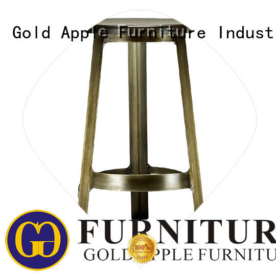 adjustable height counter stool chairs industrial modern for restaurant