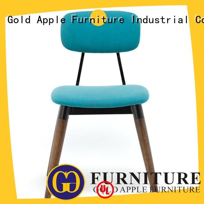 upholstered modern upholstered dining chairs dining chair modern pu leather