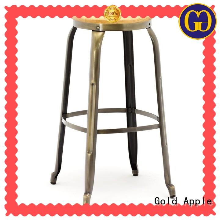 top-selling wholesale bar stools commercial adjustable height