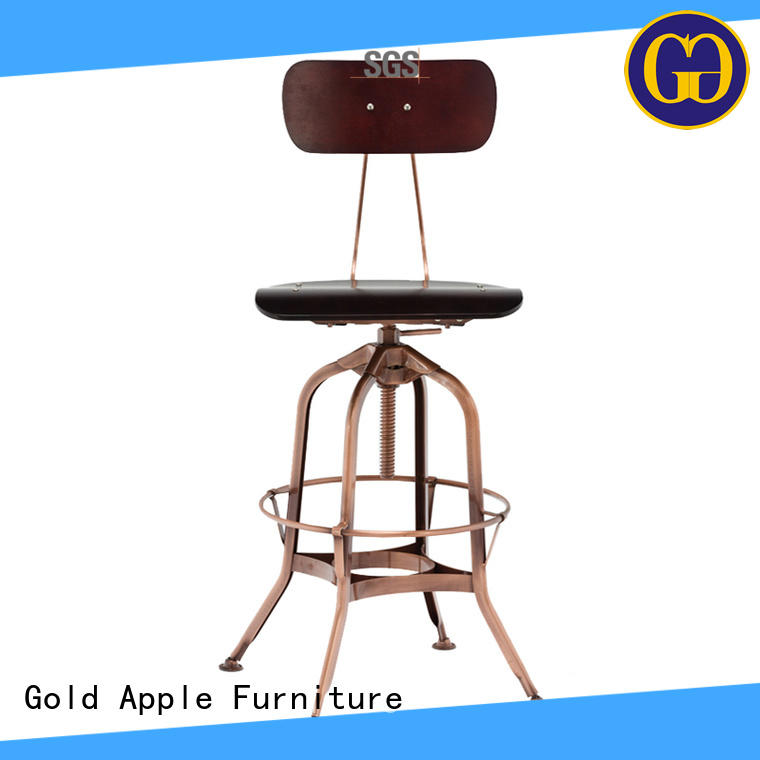 2018 Modern antique industrial furniture bar stool View larger image 2018 Modern antique industrial furniture bar stool 2018 Mod