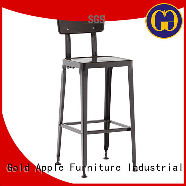 backless leather kitchen counter stools dinning room for restaurant