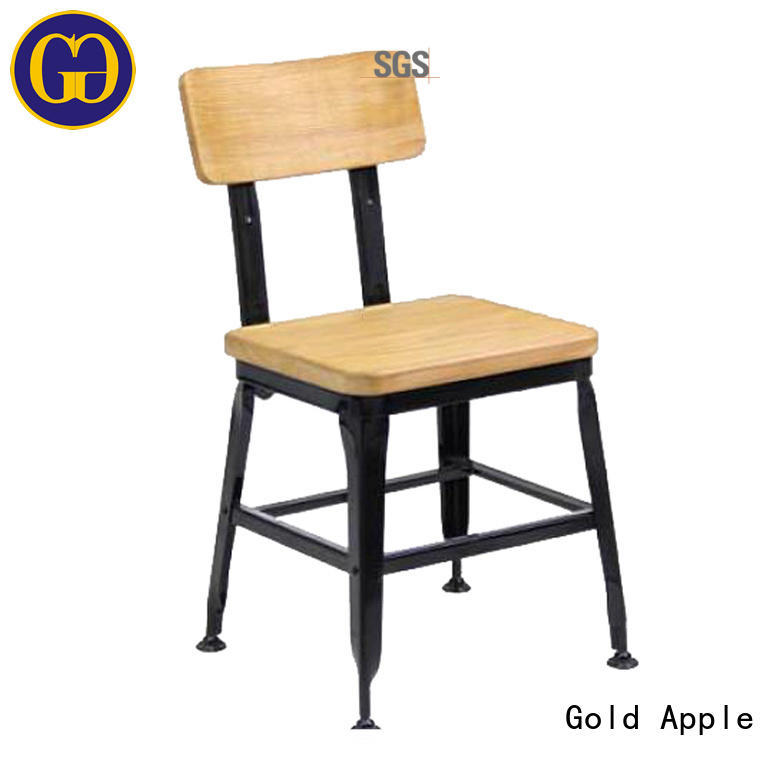 antique style wooden folding dining chairs low-price living room for kitchen