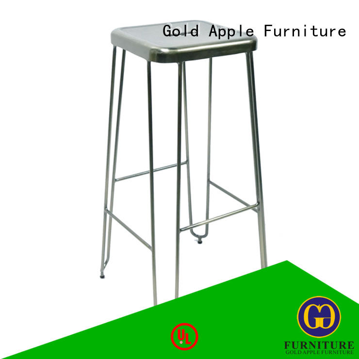 comfortable outside bar stools high-quality