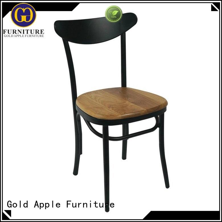 dining modern wood chair wooden on-sale for kitchen