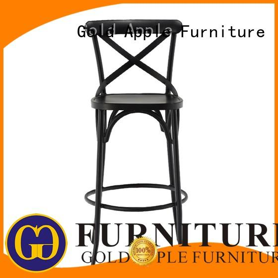 comfortable bar stool supplier top-selling commercial restaurant
