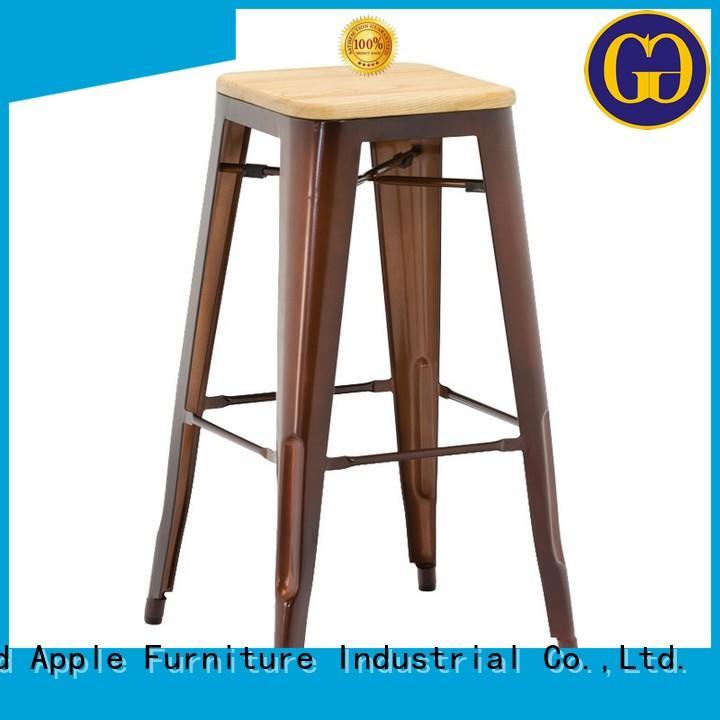 24 inch wooden bar stools vintage elegant for kitchen