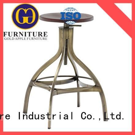wooden bar stools for sale vintage upholstered coffee shop furniture