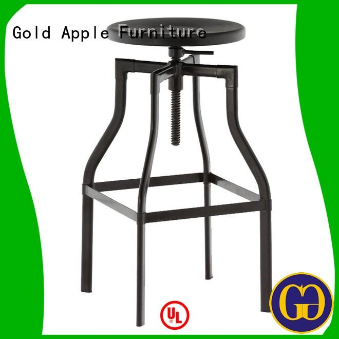 customized bar stools and chairs upholstered restaurant