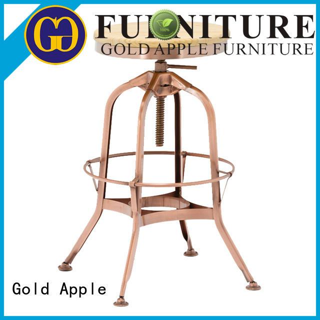 comfortable bar stool seats industrial stackable restaurant