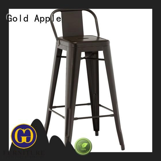 swivel counter bar stools industrial commercial restaurant