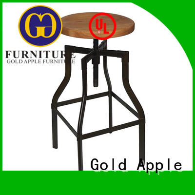 customized upholstered swivel bar stools with backs vintage stackable coffee shop furniture