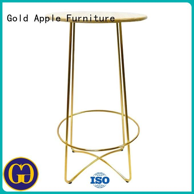 round table modern bar table modern commercial furniture