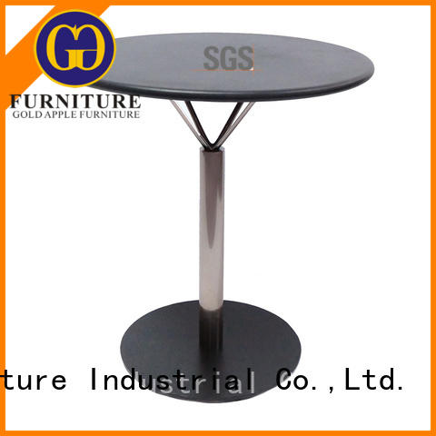 rectangle wholesale coffee tables wooden for wholesale Gold Apple