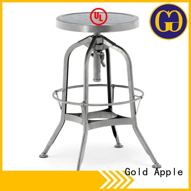 gun metal upholstered bar stools with backs top-selling stackable restaurant