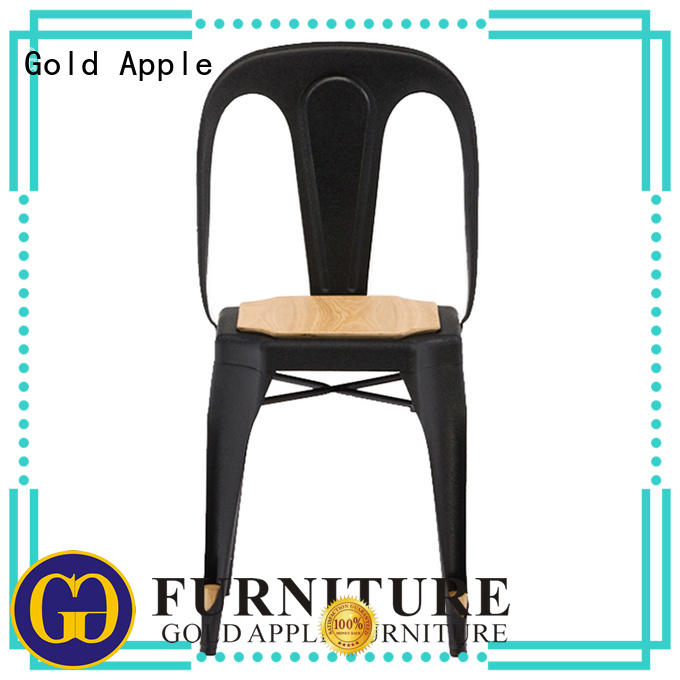 retro wooden cafe chairs plywood on-sale coffee shop