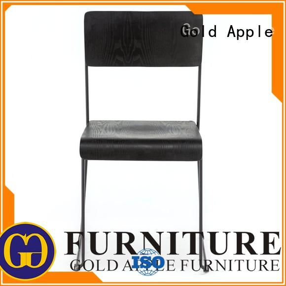 dining light wood dining chairs wooden solid for restaurant