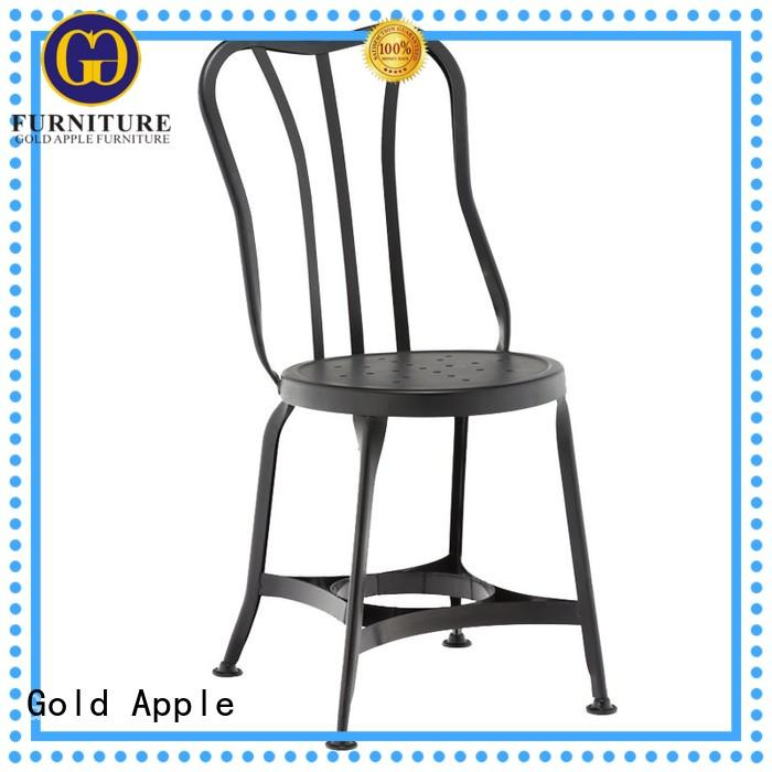 french patio table and chairs salemetal frame modern on-sale