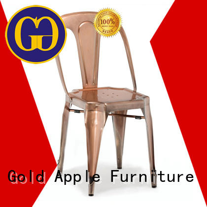 retro stackable restaurant chairs commercial hotel for furniture