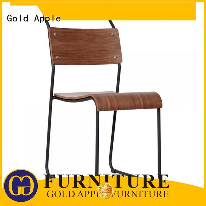 indoor stackable chairs for sale modern hotel coffee shop