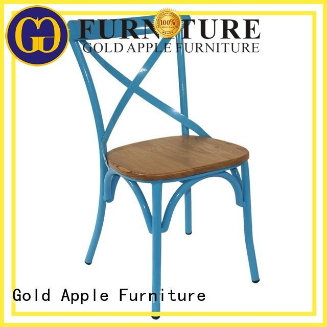 plywood hardwood kitchen chairs modern design for kitchen Gold Apple