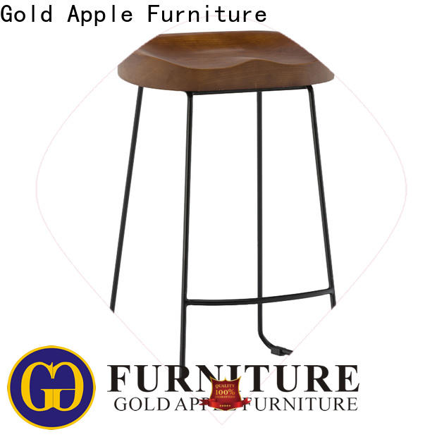 french style upholstered bar stools with backs top-selling upholstered coffee shop furniture