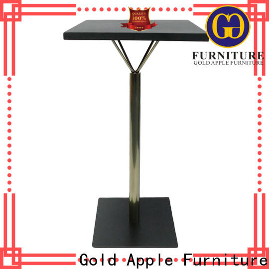 bar modern bar table modern high-quality